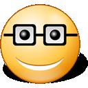 icontexto_emoticons_07